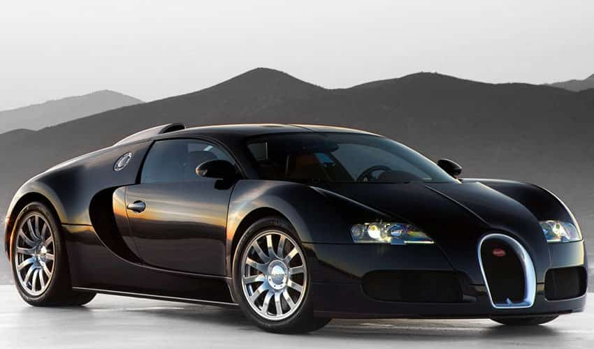 location bugatti veyron saint tropez excellence. Black Bedroom Furniture Sets. Home Design Ideas