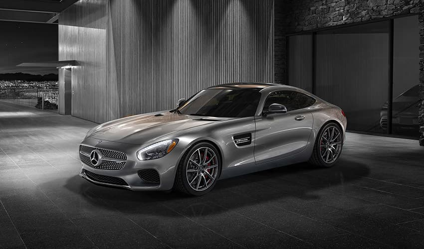 location mercedes amg gts saint tropez excellence. Black Bedroom Furniture Sets. Home Design Ideas